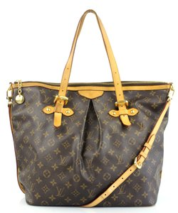 Louis Vuitton Neverfull Artsy Alma Speedy Chanel Shoulder Bag
