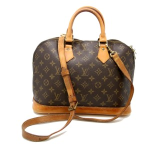 Louis Vuitton Neverfull Damier Artsy Speedy Cross Shoulder Bag