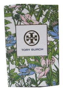 Tory Burch Tory Burch Jolie Fleur Eau De Parfume Sample spray Trio 0.04oz