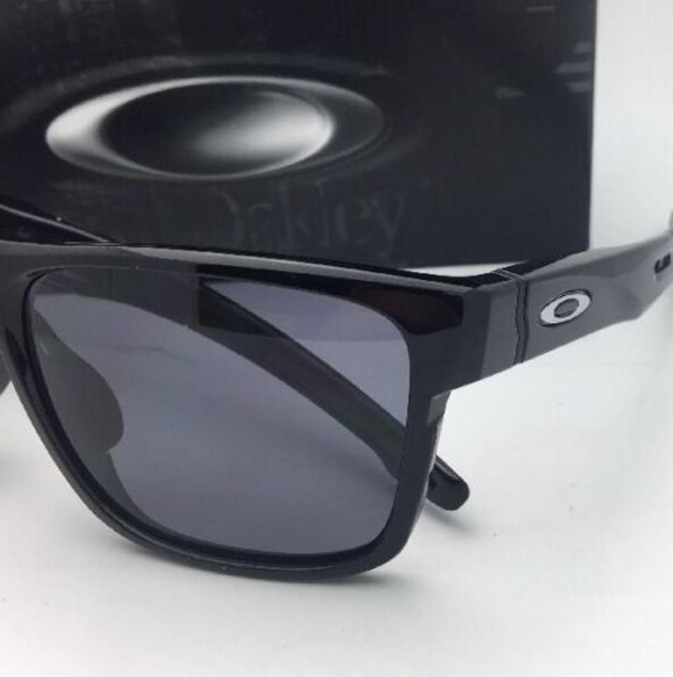 45e68c18ae Oakley Sunglasses Crossrange Xl