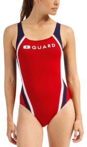 Speedo Speedo Women's Guard Pulseback