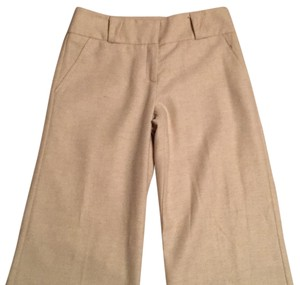 Other Trouser Pants cream