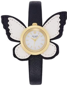 Kate Spade Kate Spade New York Novelty Ladies Watch 1YRU0810