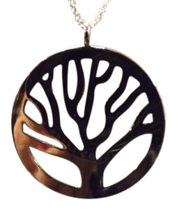 Tree of Life Cool Tree of Life Necklace!