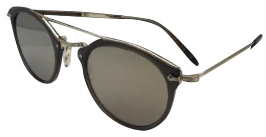 Preload https://img-static.tradesy.com/item/20769930/oliver-peoples-remick-ov-5349s-14736g-taupe-and-gold-w-taupe-mirror-wmirror-sunglasses-0-1-540-540.jpg