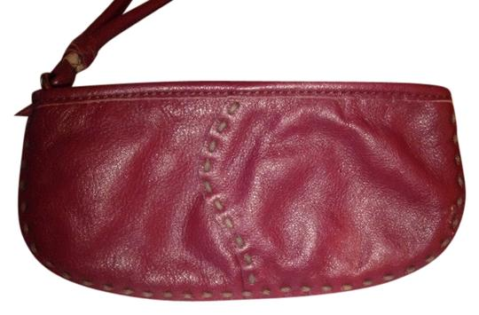 Lucky Brand 100% Authentic Lucky Brand wristlet