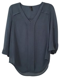 Maurices Top teal