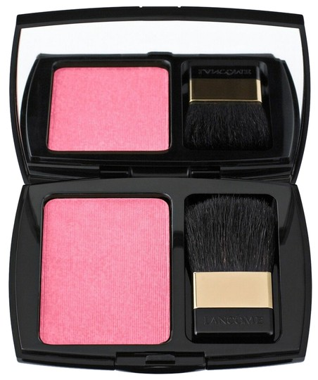 Other Brand New Lancome blush subtil shimmer in pink pool