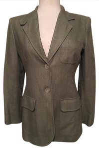 Jones New York Moss Blazer