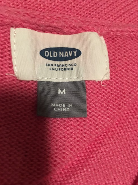 Old Navy Sweater Image 4