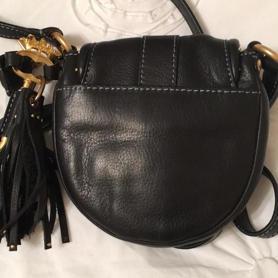 Juicy Couture black Messenger Bag Image 2