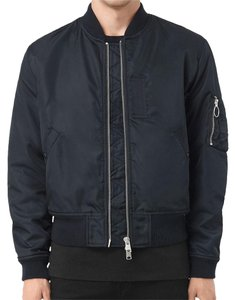 AllSaints Military Jacket