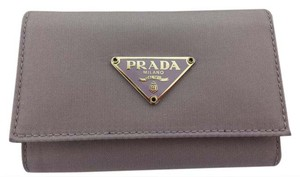 Prada Prada Key Case