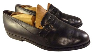 Bally black Formal