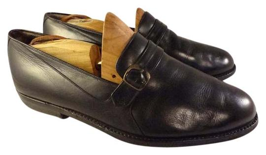 Preload https://img-static.tradesy.com/item/20771486/bally-black-man-loafers-monk-made-in-italy-formal-shoes-size-us-95-extra-wide-ww-ee-0-1-540-540.jpg