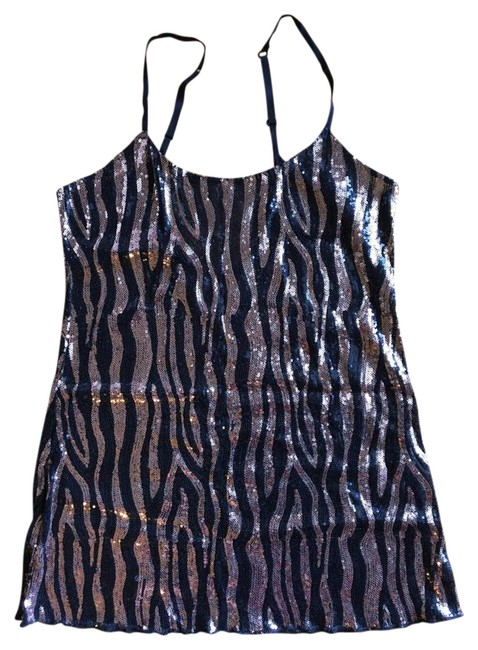 Preload https://img-static.tradesy.com/item/20771524/free-people-black-and-gold-dress-tank-topcami-size-12-l-0-1-650-650.jpg