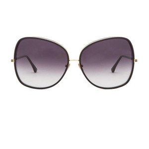 Dita Eyewear Bluebird Two