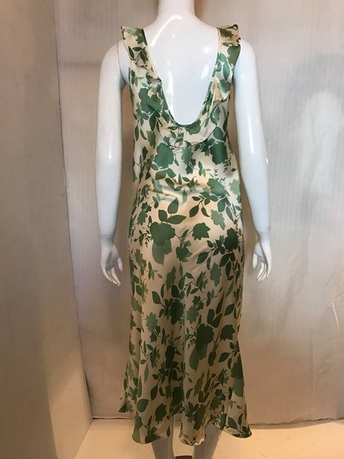 Neiman Marcus Dress Image 6