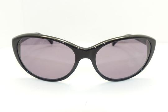 Chanel 5190 Collection Bouton Button CC Wayfarer Cateye Cat Eye Oval Round Image 3