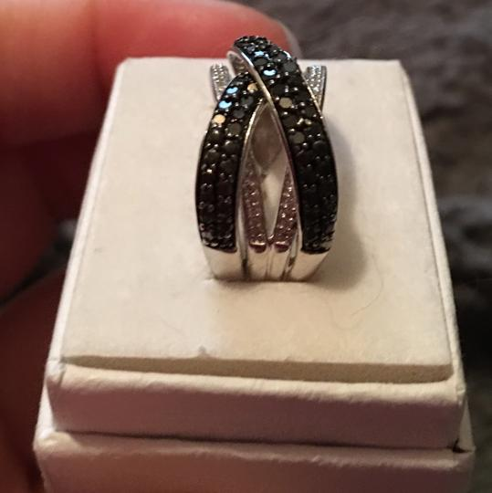 Other Black And White Diamonds Image 1