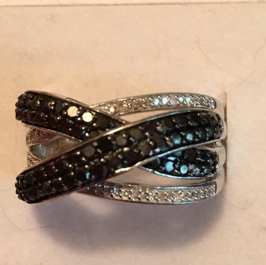 Other Black And White Diamonds Image 11