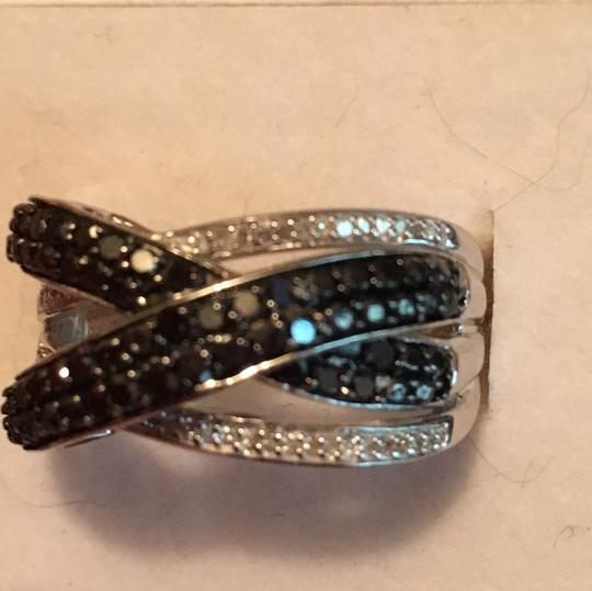 Other Black And White Diamonds Image 5