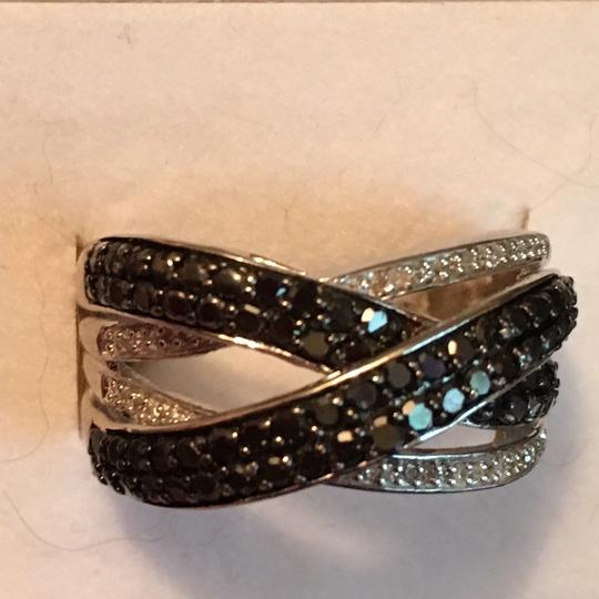 Other Black And White Diamonds Image 6