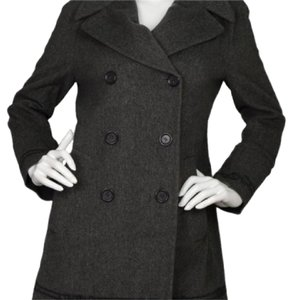 Cline Pea Coat