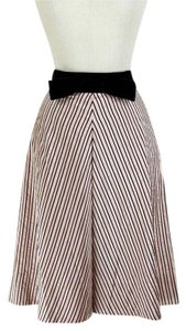 Marc Jacobs Skirt multi-color