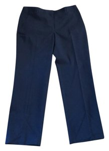 Tory Burch Capri/Cropped Pants
