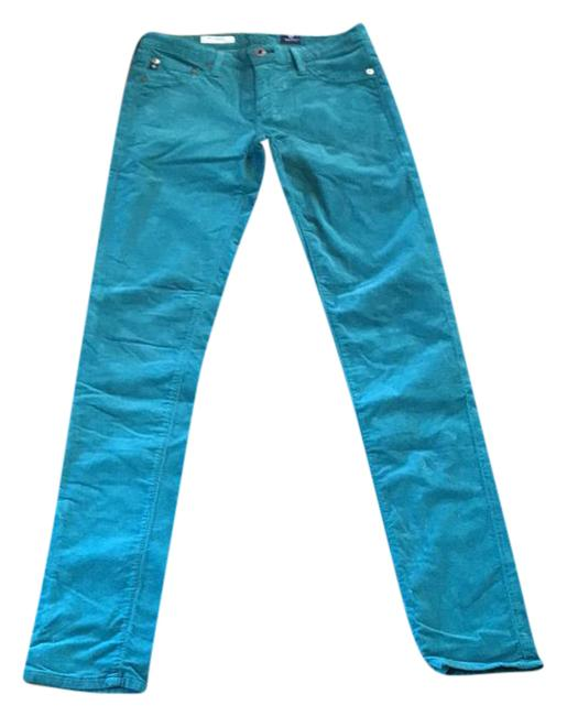 Preload https://img-static.tradesy.com/item/20772723/ag-adriano-goldschmied-the-legging-exclusively-for-calypso-st-barth-skinny-jeans-size-28-4-s-0-1-650-650.jpg