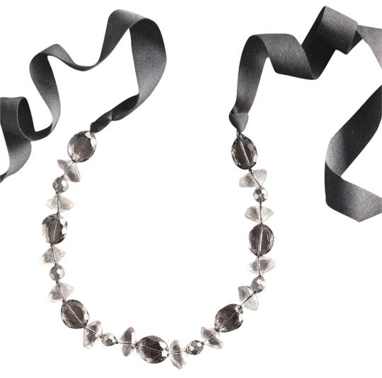 Preload https://item5.tradesy.com/images/stella-and-dot-stella-and-dot-claire-necklace-2077294-0-0.jpg?width=440&height=440