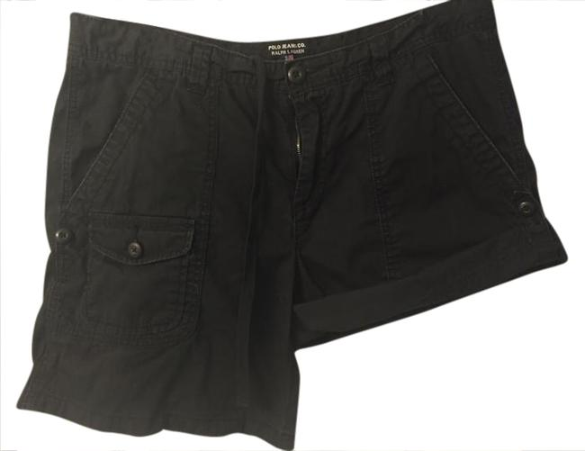 Preload https://img-static.tradesy.com/item/20773012/polo-ralph-lauren-black-convertible-cargo-pants-size-12-l-32-33-0-1-650-650.jpg
