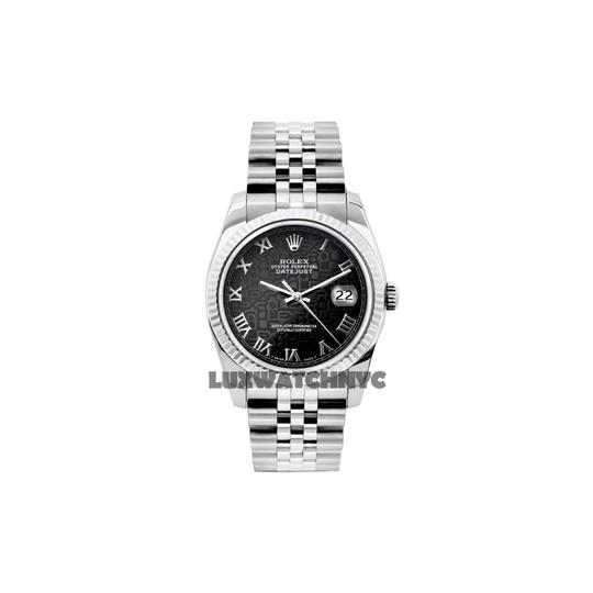 Preload https://img-static.tradesy.com/item/20773137/rolex-31mm-midsize-ss-w-box-and-appraisal-watch-0-0-540-540.jpg