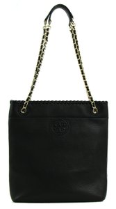 Tory Burch Brody Handbag Crossbody Crossbody Shoulder Bag