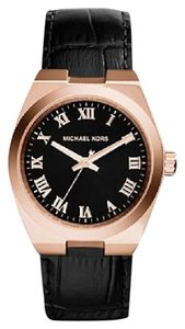 Michael Kors Original Unisex Michael Kors Channing Watch
