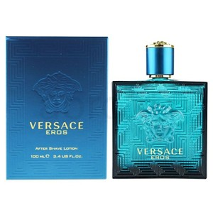 Versace EROS BY VERSACE-MADE IN ITALY