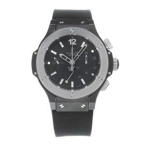 Hublot Hublot Big Bang 309.CK.1140 (15382)