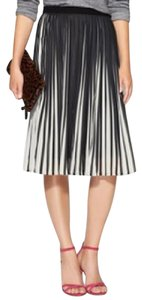 C. Luce Skirt black/white