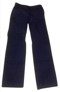 Dickies Fit 774 Work Relaxed Pants navy