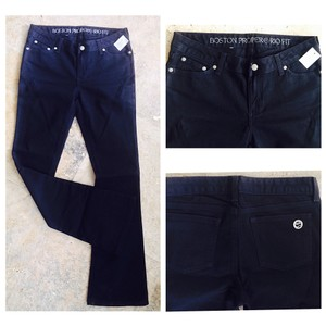 Boston Proper Straight Leg Jeans