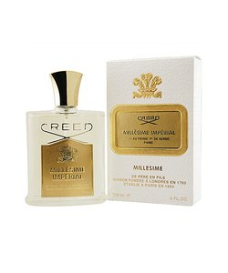 Creed Creed Millesime Imperial By Creed For Unisex