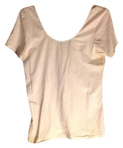 Old Navy T Shirt light pink