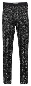 Zadig & Voltaire black Leggings