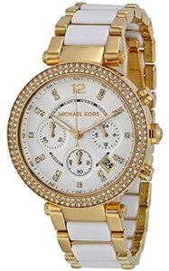 Michael Kors Luxury MK6119