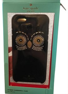 Kate Spade iPhone 6 Plus