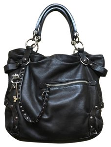 Juicy Couture Hobo Bag