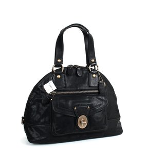 Coach Luci New Tags 11649 Shoulder Bag
