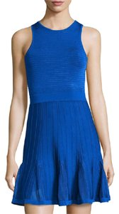 Trina Turk Flirty Trendy Gno Dress
