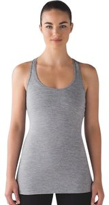 Lululemon NEW!!! Cool Racerback*Luxtreme